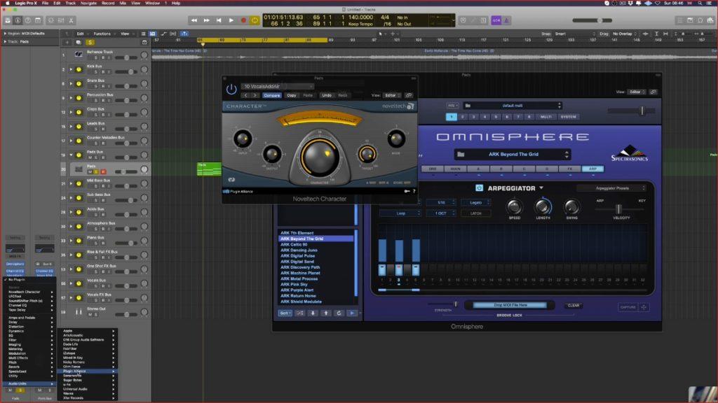 lead-layering-tutorial-by-adam-ellis-screenshot-1