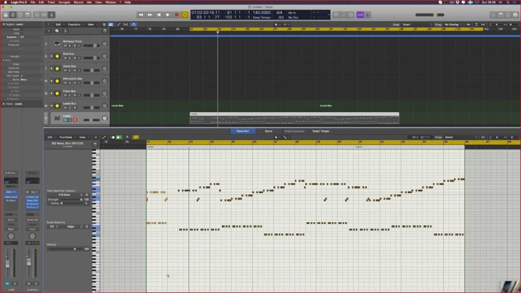 lead-layering-tutorial-by-adam-ellis-screenshot-2