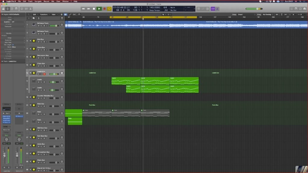 lead-layering-tutorial-by-adam-ellis-screenshot-3