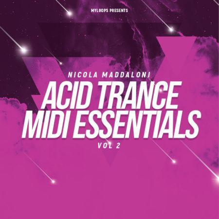 nicola-maddaloni-acid-trance-midi-essentials-vol-2