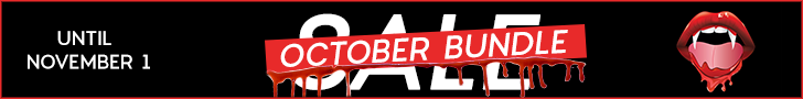 ost-audio-october-offer