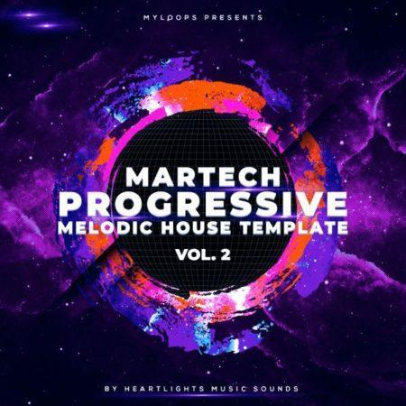 progressive-melodic-house-template-vol-2-by-heartlights-music-sounds