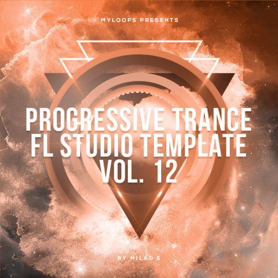 progressive-trance-fl-studio-template-milad-e-volume-12