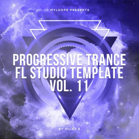 progressive-trance-template-for-fl-studio-vol-11-milad-e
