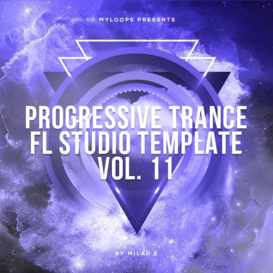 progressive-trance-template-for-fl-studio-vol-11-milad-e