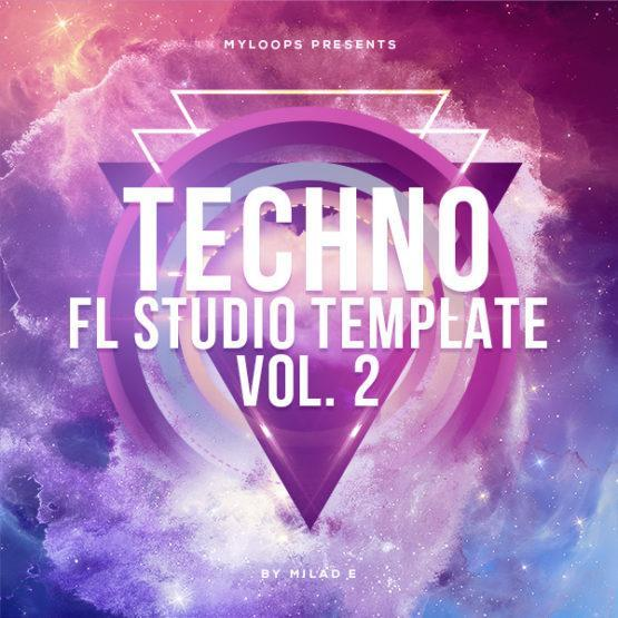 techno-fl-studio-template-fol-2-by-milad-e