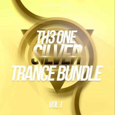 th3-one-silver-trance-bundle-vol-1