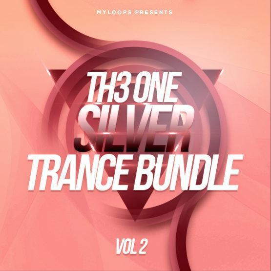 th3-one-silver-trance-bundle-vol-2