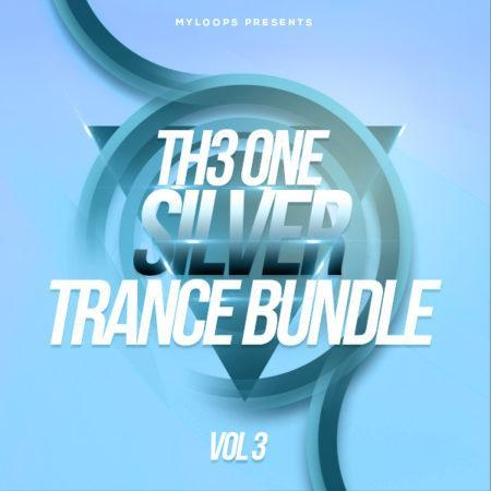 th3-one-silver-trance-bundle-vol-3