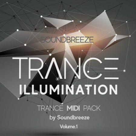 trance-illumination-midi-pack-by-soundbreeze