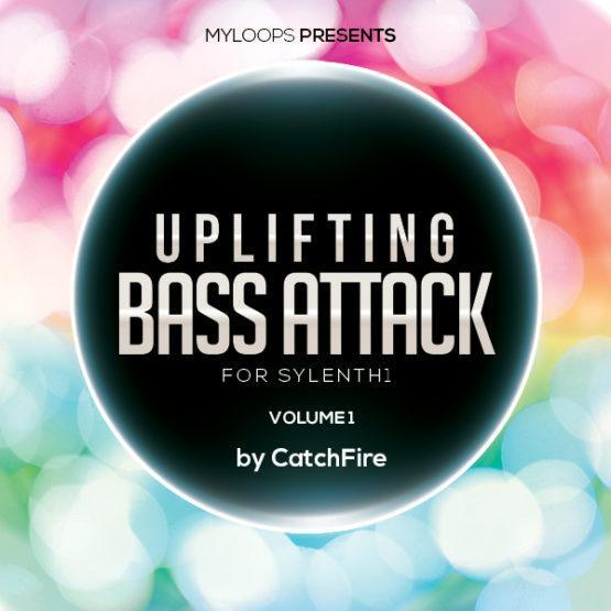 uplifting-bass-attack-vol-1-for-sylenth1