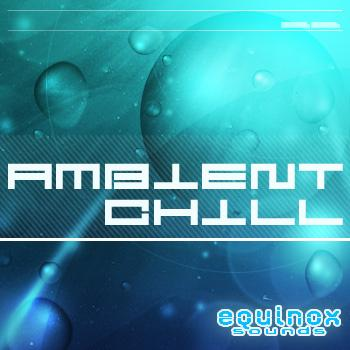 Ambient_Chill_Full