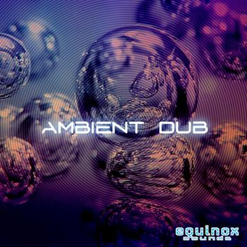 Ambient_Dub_350