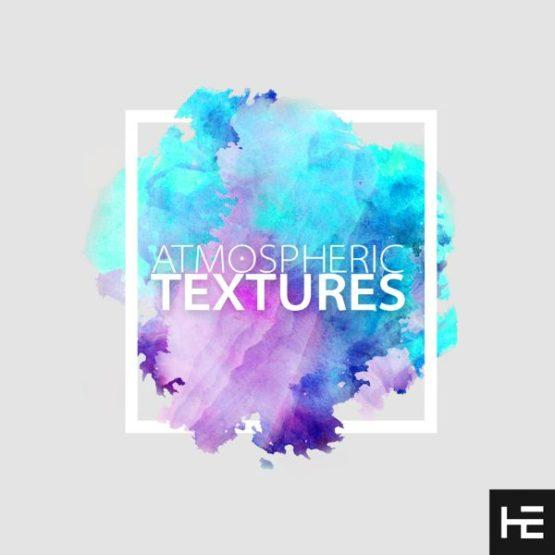 Atmospheric Textures By Helion Samples