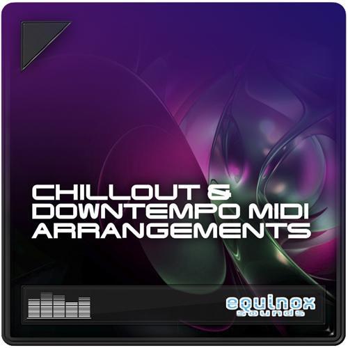 Chillout&Downtempo_500