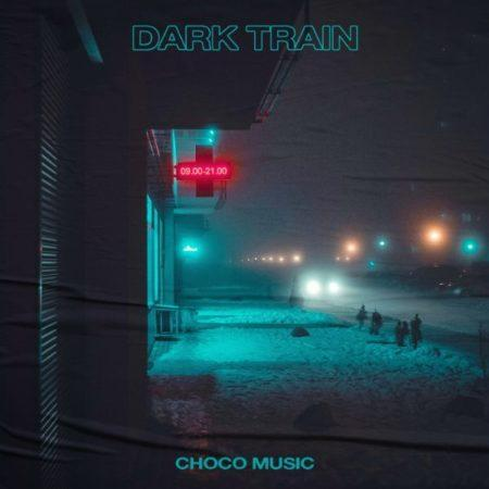 Dark Train - Ableton Live Techno Template By Choco Music