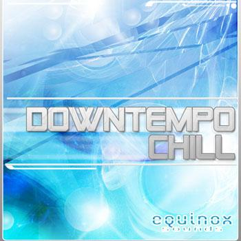 Downtempo_Chill_350
