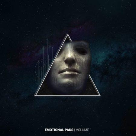 Emotional Pads Vol 1 By Helion Samples