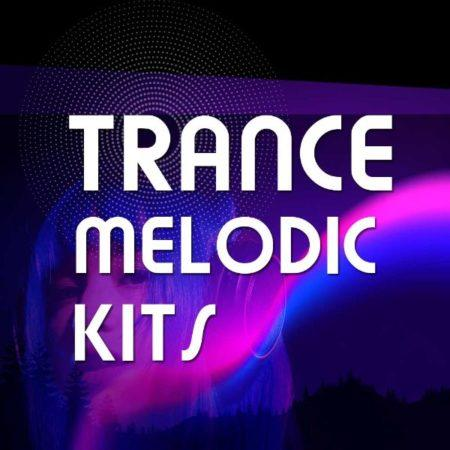 HighLife Samples Trance Melodies Kits