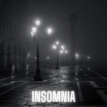 Insomnia - 2 in 1 Trap FL Studio Template by Yogara