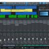 Spring Light (Studio One Template) - Screen 1