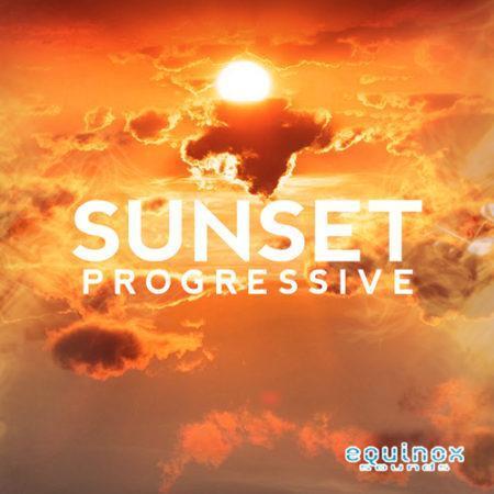 Sunset_Progressive_500
