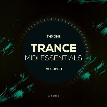 TH3-ONE-Trance-MIDI-Essentials-Vol.-1