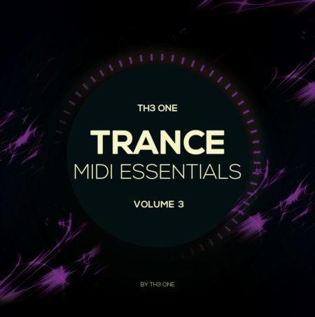 TH3-ONE-Trance-MIDI-Essentials-Vol.-3