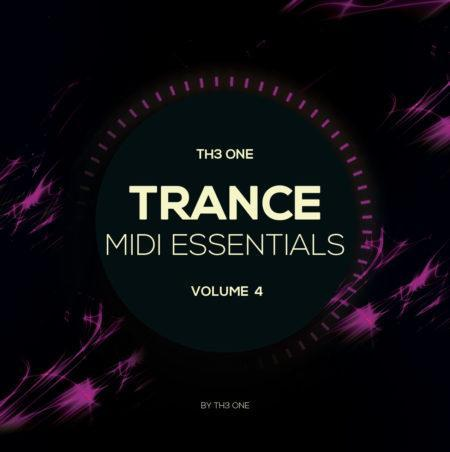 TH3-ONE-Trance-MIDI-Essentials-Vol.-4