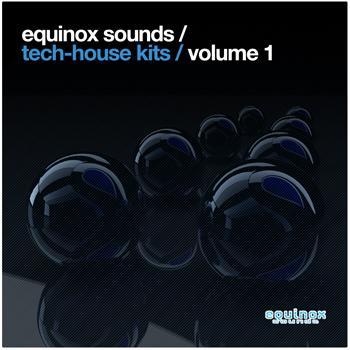 Tech_House_Kits_V1_350