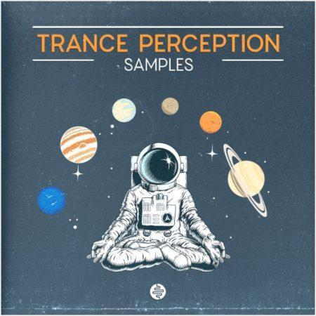 Trance Perception By OST Audio