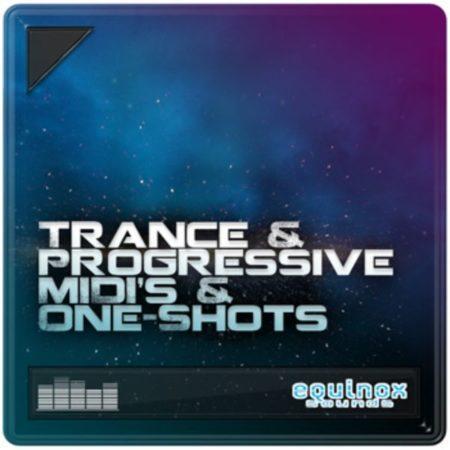 Trance_Progressive_MIDI_350 (1)