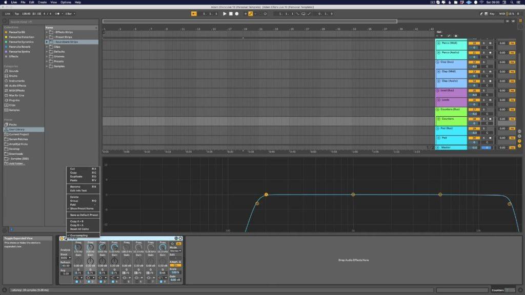 adam-ellis-2020-ableton-personal-template-screenshot-1