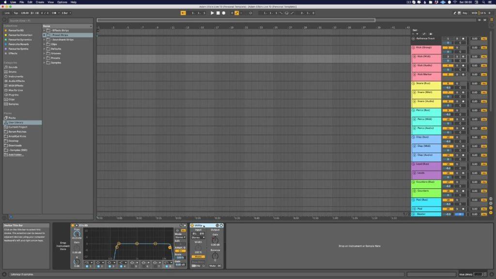 adam-ellis-2020-ableton-personal-template-screenshot-2
