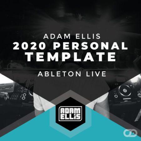 adam-ellis-2020-personal-template-ableton-live