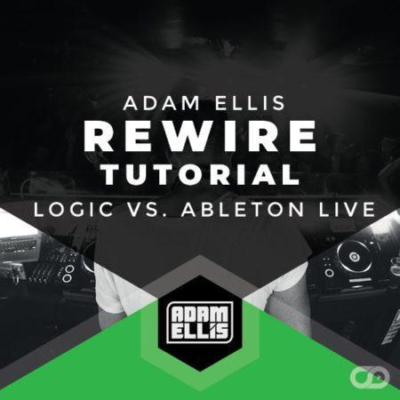 adam-ellis-rewire-tutorial-logic-pro-ableton-live