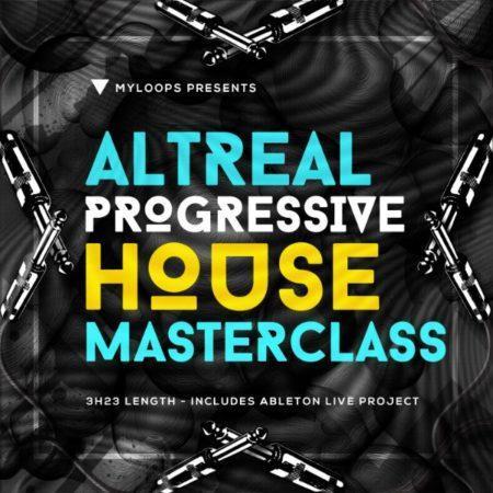 altreal-progressive-house-masterclass