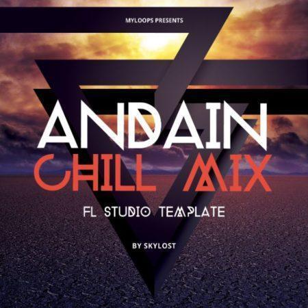 andain-beautiful-things-skylost-chillout-remix-fl-studio-template