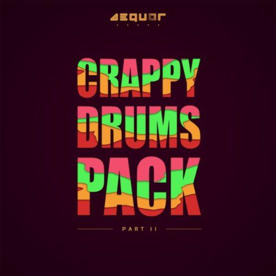 crappy-drums-part-2-by-Aequor-Sound