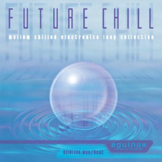 future-chill-l (1)