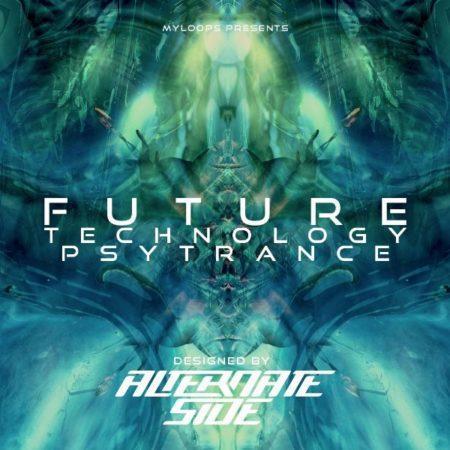 future-technology-psytrance-designed-by-alternate-side