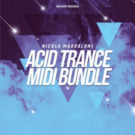 nicola-maddaloni-acid-trance-midi-bundle
