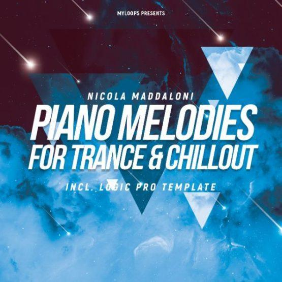 nicola-maddaloni-piano-melodies-for-trance-chillout
