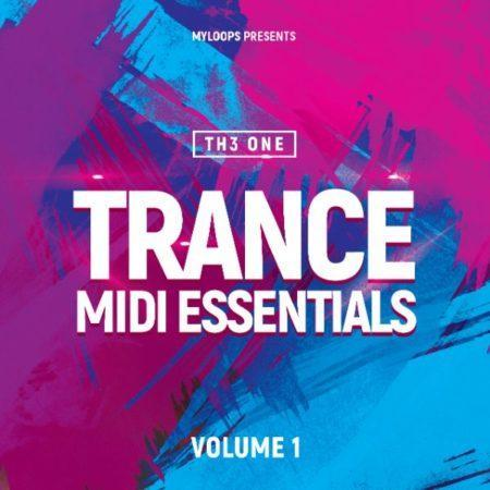 th3-one-trance-midi-essentials-vol-1