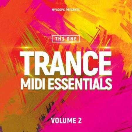 th3-one-trance-midi-essentials-vol-2