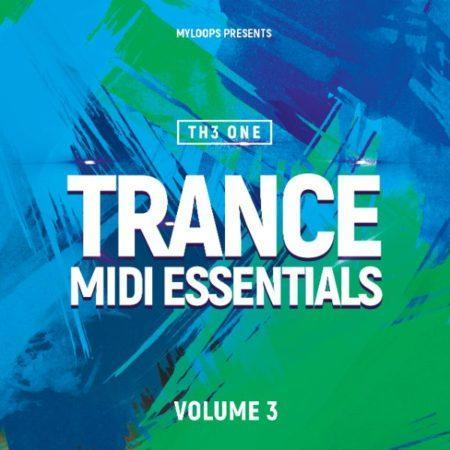 th3-one-trance-midi-essentials-vol-3