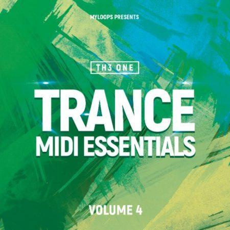 th3-one-trance-midi-essentials-vol-4