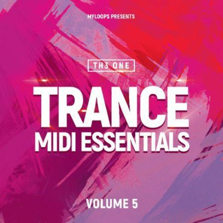 th3-one-trance-midi-essentials-vol-5