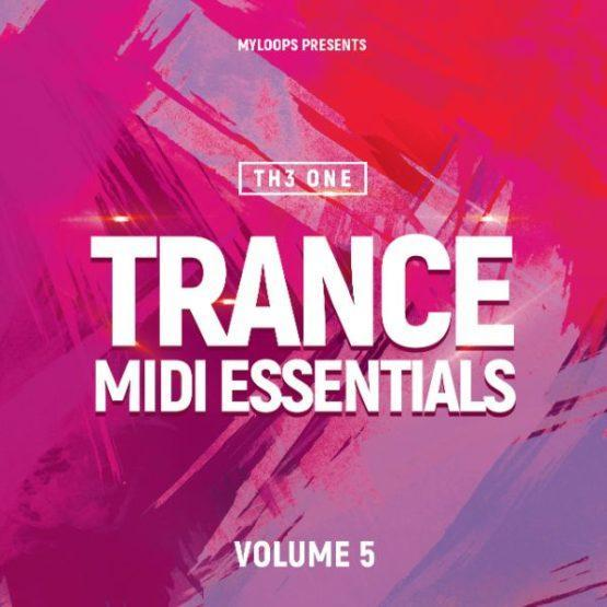 th3-one-trance-midi-essentials-vol-5