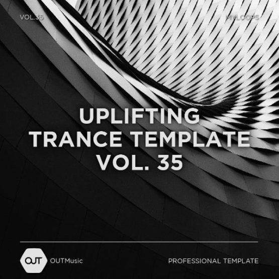 uplifting-trance-template-vol.35-coming-home-out-music